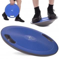 Диск балансировочный COSMO 40 см (баланс-борд)