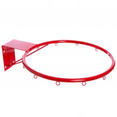 Кольцо баскетбольное диаметр 40 см