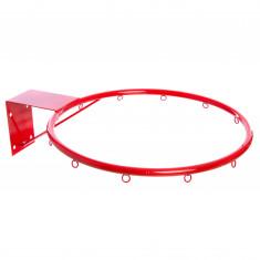 Кольцо баскетбольное диаметр 45 см