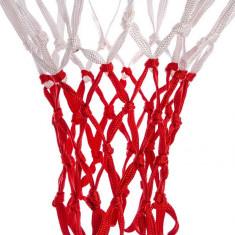 Сетка баскетбольная полиэстер (пара)