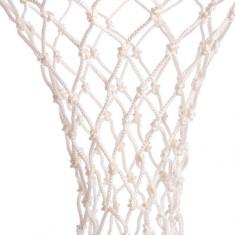 Сетка баскетбольная Антимороз (полиамид)