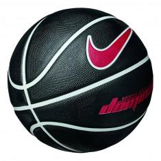 Мяч баскетбольный Nike Dominate size 5
