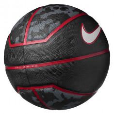 Мяч баскетбол Nike LEBRON PLAYGROUND 4P size 7