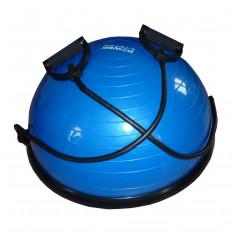 Балансировочная платформа BOSU Power System Balance Ball Set PS-4023 Blue