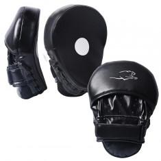 Лапы для бокса PowerPlay 3041