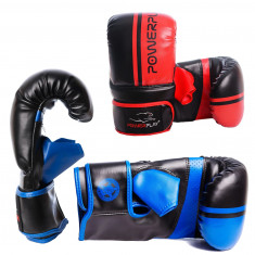 Снарядные перчатки PowerPlay 3025