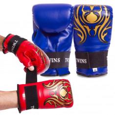 Снарядные перчатки DX MA-5437