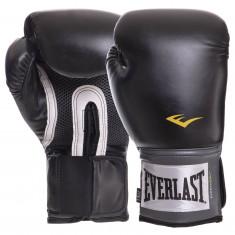Перчатки боксерские EVERLAST PRO STYLE TRAINING 16 oz