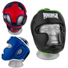 Шлем для детей тренировочный PowerPlay 3068