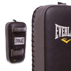 Пэда Everlast MMA THAI PADS тай-пэд (38 х 20 х 10 см)