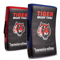 Макивара MAUY THAI TIGER (68 х 40 см)