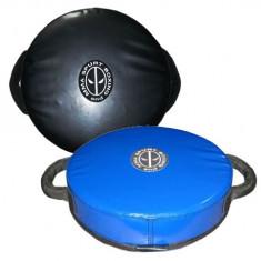 Макивара боксерская круглая Spurt 40 см