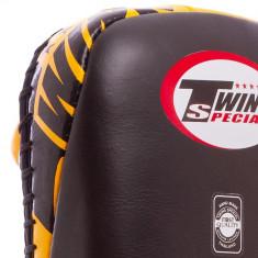 Тай-пэд TWINS KPL-2 кожа 38 х 18 см (оригинал)