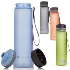 Бутылка для воды CASNO 1000 мл KXN-1111