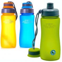 Бутылка для воды CASNO 600 мл KXN-1116
