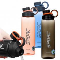 Бутылка для воды Casno 1500 мл KXN-1237