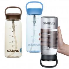 Бутылка для воды Casno 1500 мл KXN-1238