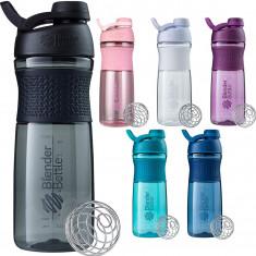 Бутылка-шейкер Blender Bottle SportMixer Twist 820ml