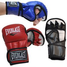 Перчатки для Единоборств (размер S, M, L, XL)