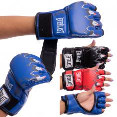 Перчатки для ММА, единоборств
