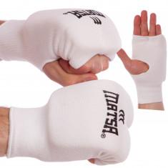 Накладки на руки для карате Matsa