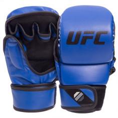 Перчатки для единоборств UFC Ultimate KOMBAT 8oz (L/XL)
