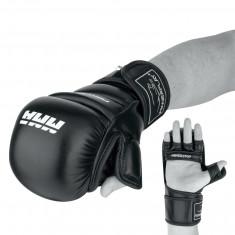 Перчатки для Карате MMA PowerPlay 3026