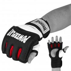 Перчатки для единоборств PowerPlay 3075