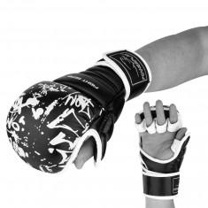 Перчатки для Карате PowerPlay 3092KRT
