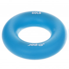 Эспандер кистевой Jello 60LB (27 кг) диаметр 7см