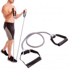 Эспандер для фитнеса трубчатый латекс D-15мм