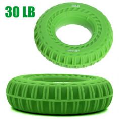 Эспандер кистевой Jello нагрузка 30LB (13.5 кг)