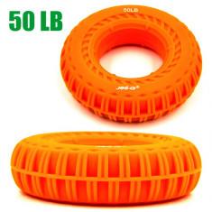 Эспандер кистевой Jello нагрузка 50LB (22,5 кг)