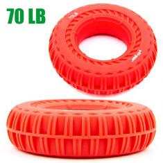Эспандер кистевой Jello нагрузка 70LB (31 кг)