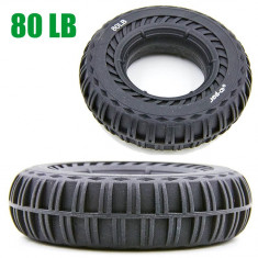 Эспандер кистевой Jello нагрузка 80LB (36 кг)