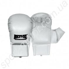 Перчатки для карате REYVEL