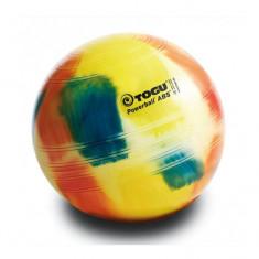 Фитбол Togu MyBall 65 см разноцветный Marble