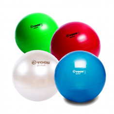 Фитбол Togu MyBall 55 см