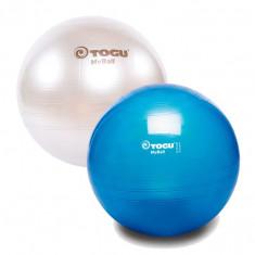 Фитбол Togu MyBall 65 см