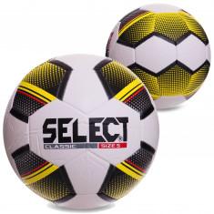 Мяч футбольный SELECT Classic № 5 (FB-0553)