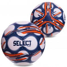 Мяч футбольный SELECT CAMPO № 5