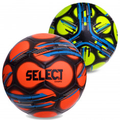 Мяч футзальный SELECT CAMPO №4