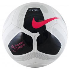 Мяч футбольный Nike Pitch Premier League size 5