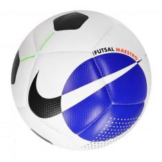 Мяч футзальный Nike Futsal Maestro size 4