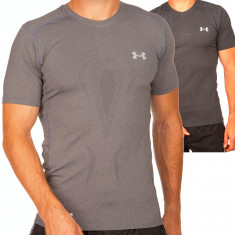 Компрессионная футболка Under Armour CO-8603