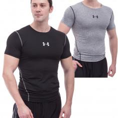 Компрессионная футболка Under Armour CO-705