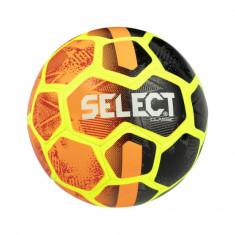 Мяч футбольный SELECT Classic №5