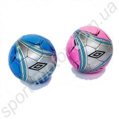 Мяч футбольный №5 DX UMB FB-5425