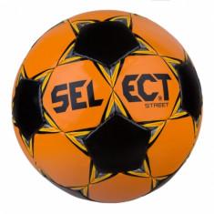 Мяч футбольный SELECT Street №5