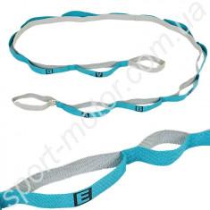 Лента для растяжки Stretch Strap 12 петель (3092)